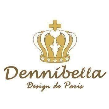 Dennibella 丹妮貝拉