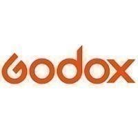 GODOX神牛