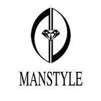 MANSTYLE 名仕黛