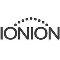 IONION