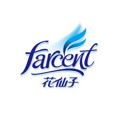Farcent