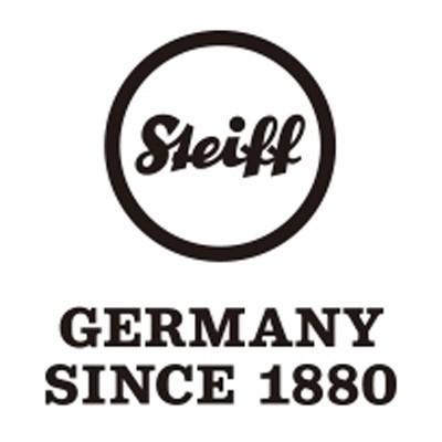 德國Steiff
