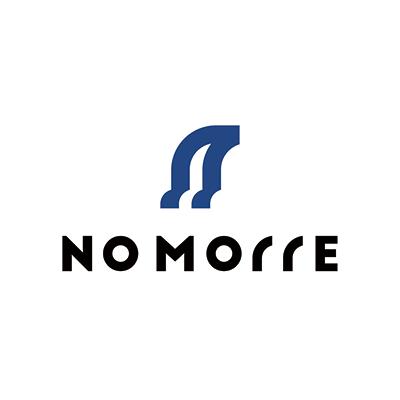 NoMorre