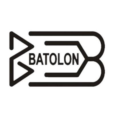batolon
