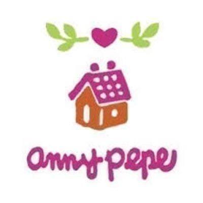 anny pepe