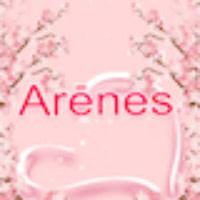 Arenes
