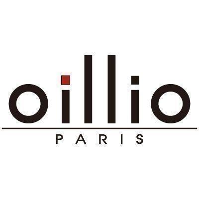 oillio
