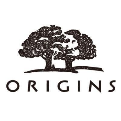 ORIGINS 品木宣言