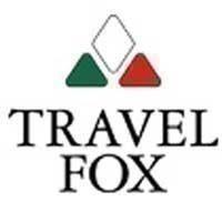 Travel Fox