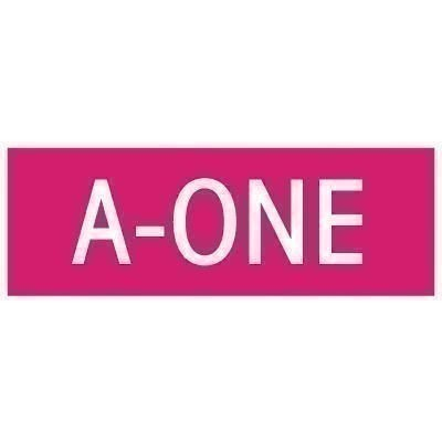 A-ONE