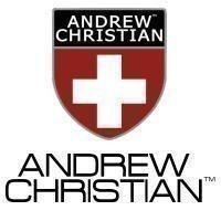 美國Andrew Christian