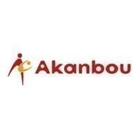 Akanbou