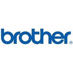 brother
