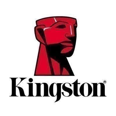 Kingston 金士頓