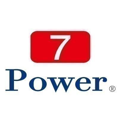 7Power