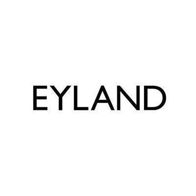 EYLAND