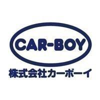CAR-BOY