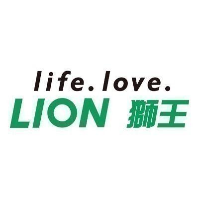 獅王 lion