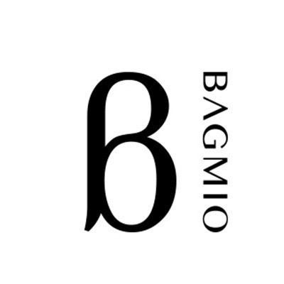 BAGMIO