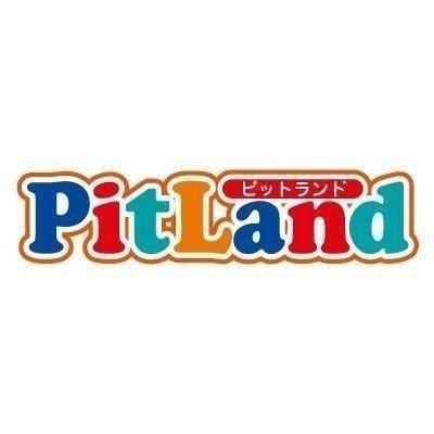 PitLand