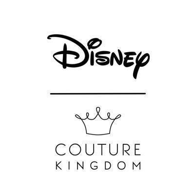 Couture Kingdom