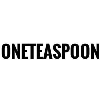 Oneteaspoon
