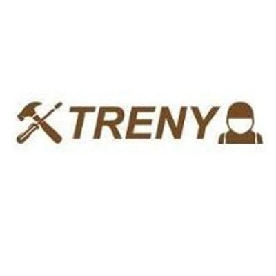 TRENY