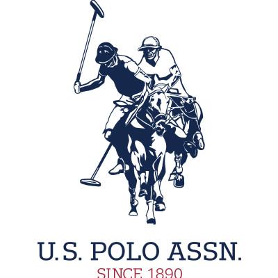 US POLO ASSN.