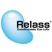 Relass