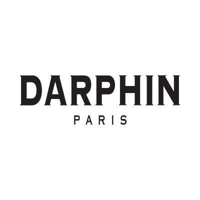 Darphin 朵法