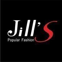 Jill's