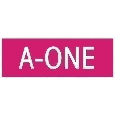 A-ONE/3-HO