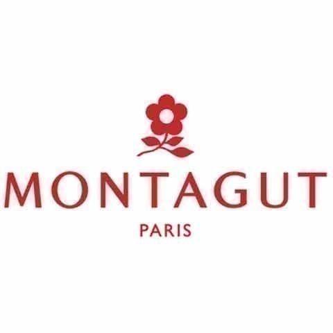 MONTAGUT