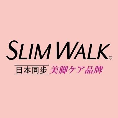SLIMWALK