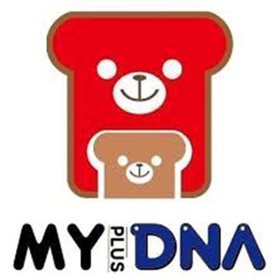 My+DNA