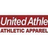 United Athle