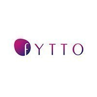 FYTTO