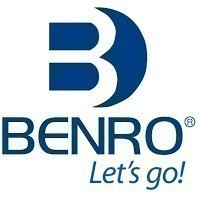BENRO百諾