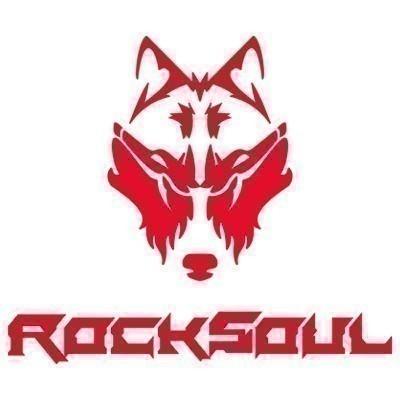 ROCKSOUL