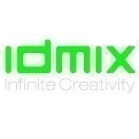 idmix