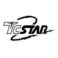 TCSTAR