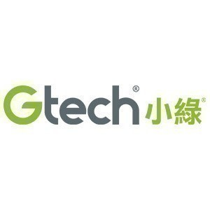 Gtech 小綠