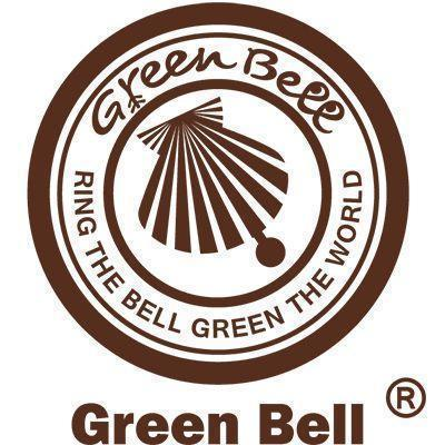 Green Bell