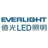 億光EVERLIGHT