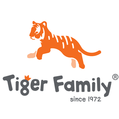 TigerFamily