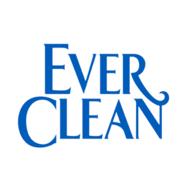 Ever Clean藍鑽貓砂