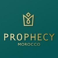 Prophecy Morocco鉑翡斯