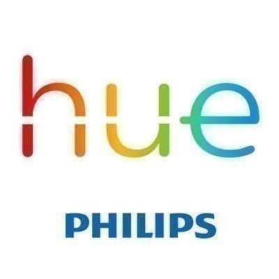 飛利浦HUE