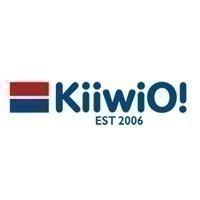 Kiiwi O!