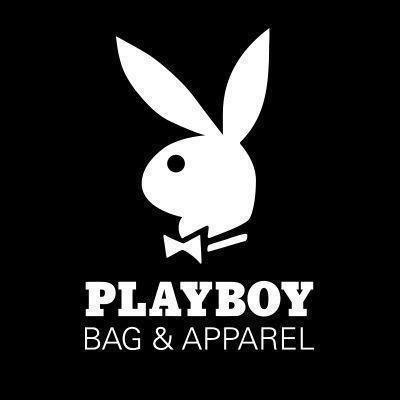 PLAYBOY包包